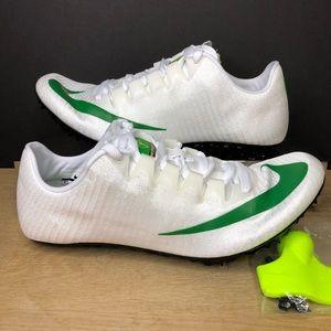 Nike Zoom Superfly Elite Track AA6428-147